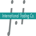 J.I.International Trading Co.